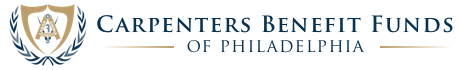 Carpenters Benefit Funds of Philadelphia – Employers