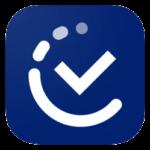 Steward app icon2